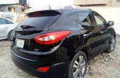 Hyundai ix35 2015 Automatic Petrol  for sale