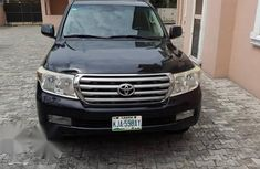 Very Clean Land Cruiser Jeep V8, Selling Cheap In Ph.