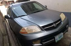 Acura MDX 1st body for sale
