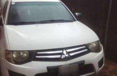 Used Mitsubishi L300 PickUp 2012 model for sale
