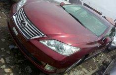 Lexus ES 2010 ₦4,400,000 for sale