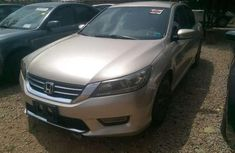 2013 Honda Accord SE for sale