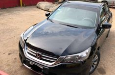 Honda accord 2014 best buy for sale