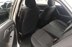 Kia Cerato 2011 Auto Drive for sale