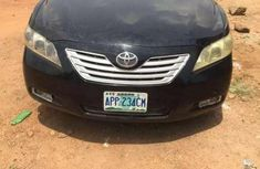 Toyota Camry 2008 for sale