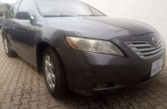 Toyota Camry Muscle in Good working condition with 4plug Engine for sale
