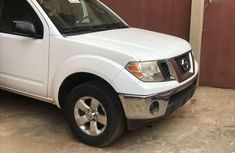 Nissan Frontier 2011 for sale