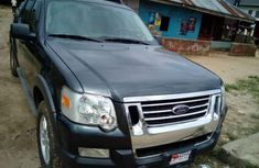 Ford Explorer pickup 2010 for sale