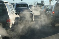 New study indicts diesel, causing nearly half of transport pollution deaths