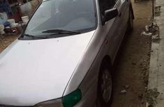 Subaru Impreza for Urgent Sale with very chilled AC for sale