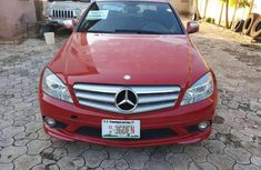 C 300 4matic for sale