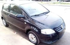 2007 Volkswagen Fox For N1.1M for sale