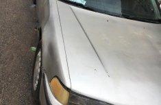 Honda Accord 1991 for sale
