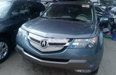 2008 Acura MDX 35 Automatic for sale at best price
