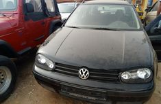 2008 Volkswagen Jetta Automatic Petrol well maintained for sale