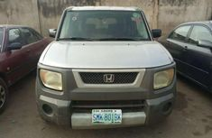 Check this honda element out a \u002Fc auto drive alloy wheels for sale