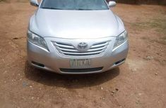 Newly Baked Toyota Camry 2009 muscle for Sale