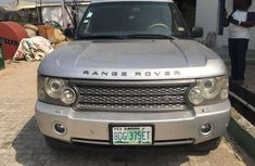 Rand Rover HSE 2006 for sale