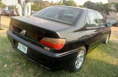 Clean manual 406. for sale