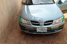 6 month neatly used Almera for sale