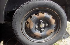 Follow these tips to maintain car wheels in Nigeria!