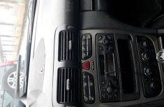 Mercedes Benz C320 2006 Black for sale