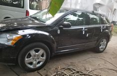 Dodge Caliber 2010 for sale
