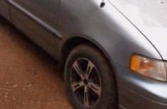Honda Odyssey 1998 Blue for sale