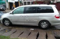 2003 Honda Odyssey for sale
