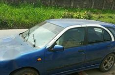 Nissan Almera 1999 for sale