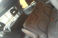 Dodge Caravan 1998 Gray for sale