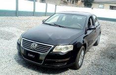 2009 Volkswagen Passat for sale in Lagos