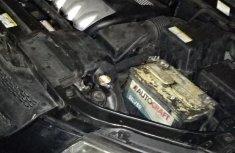 Hyundai Sonata 2006 Gold for sale