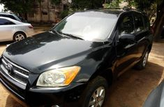 2009 Toyota RAV4 Petrol Automatic for sale