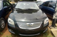 Toyota Camry 2008 Automatic Petrol ₦2,200,000 for sale