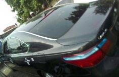 2011 Lexus LS Petrol Automatic for sale