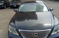 2008 Lexus LS for sale
