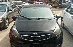 Kia Rio 2014 ₦1,350,000 for sale