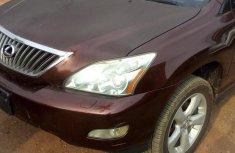 Lexus RX 350 2008 for sale