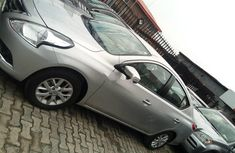 2017 Nissan Almera Automatic Petrol well maintained for sale