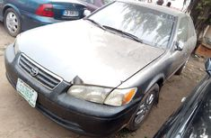 1999 Toyota Camry Petrol Automatic for sale