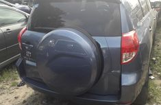 2007 Toyota RAV4 Petrol Automatic for sale
