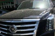 Cadillac Escalade 2015 for sale