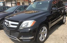 2013 Mercedes-Benz GLK 6 Automatic for sale at best price
