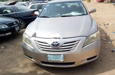 Toyota Camry 2008 ₦1,490,000 for sale
