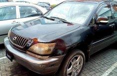 1999 Lexus RX for sale