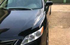 Used Toyota Avalon 2008 Black for sale