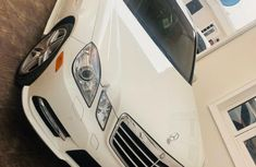 2013 Mercedes-Benz E350 for sale in Lagos For Sale