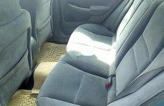 Honda Accord 2007 ₦900,000 for sale