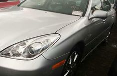 Lexus ES 2004 330 Sedan for sale